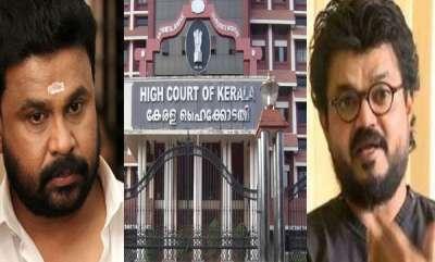 kerala-hc-slams-delay-over-actress-attack-probe-nadirshas-plea-postponed