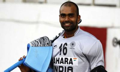 sports-sharing-experiences-with-youngsters-will-help-my-gamesreejesh