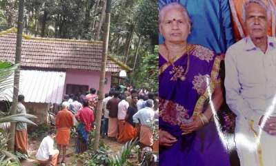 crime-illicit-relation-lead-to-palakkad-twin-murder