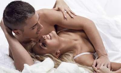 womens-world-shocking-study-about-women-sex