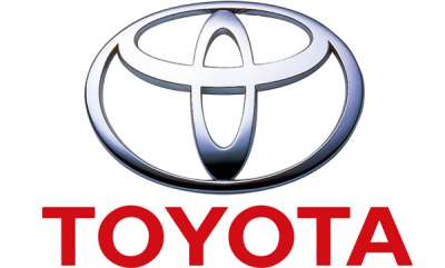 business-news-toyota-hiked-price