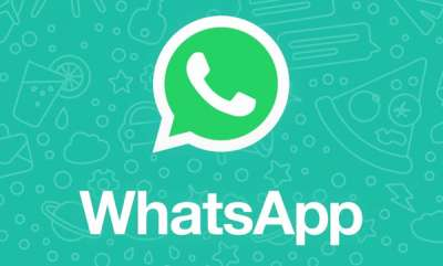 tech-news-whatsapp-update-will-finally-let-users-delete-sent-messages-heres-when-it-could-drop