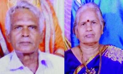 latest-news-palakkad-murder-case
