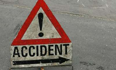latest-news-youth-killed-by-hitting-tipper-lorry