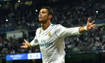 sports-news-hungry-ronaldo-shows-madrid-what-they-have-been-missing