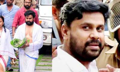 latest-news-dileep-on-actress-abduction-case