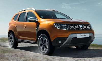 auto-renault-duster-gets-dashing-new-design-and-classier-cabin