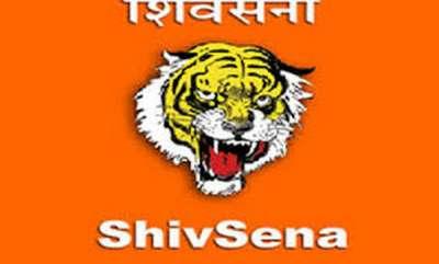 latest-news-shiv-sena-condemns-unnecessary-bullet-train-project