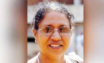 latest-news-threat-against-women-commission-chairperson