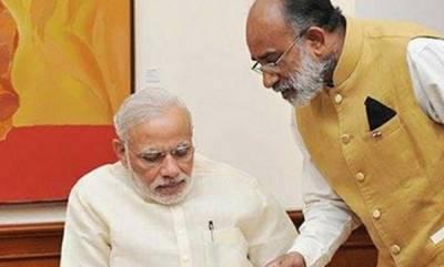 kerala-dont-blame-modi-and-govt-for-lynching-alphons-kannanthaanam