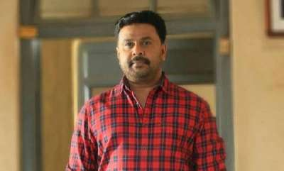 latest-news-dileep-submits-bail-plea-in-magistrate-court