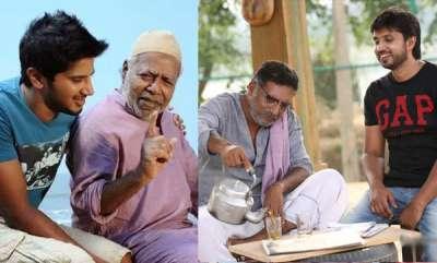 latest-news-mallus-criticize-usthad-hotels-kannada-remake