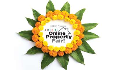 business-news-sobha-onam-online-property-fair