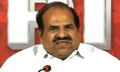 latest-news-kodiyeri-balakrishnan-against-kadakampally