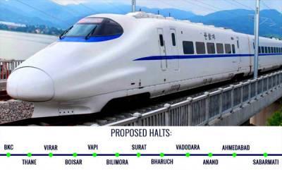 india-bullet-train-high-speed-travel-between-ahmedabad-mumbai-by-2022