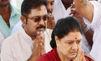 latest-news-declare-aiadmk-general-council-meet-illegal-dhinakaran
