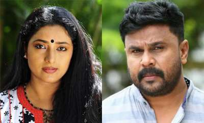 latest-news-what-praveena-has-to-say-about-dileep-in-actress-abduction-case