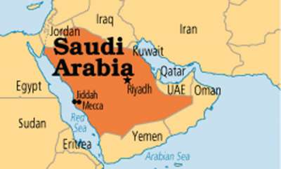 latest-news-saudi-arebia