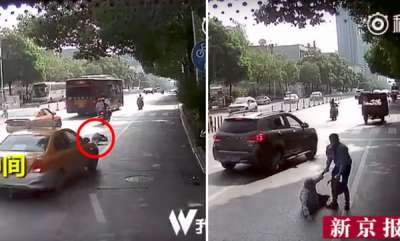 odd-news-chinese-netizens-outraged-after-fallen-elderly-man-is-ignored-by-22-people-on-busy-road