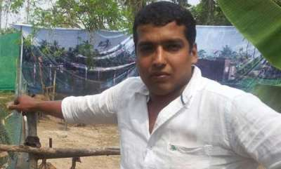 latest-news-pulsor-suni-gets-bail