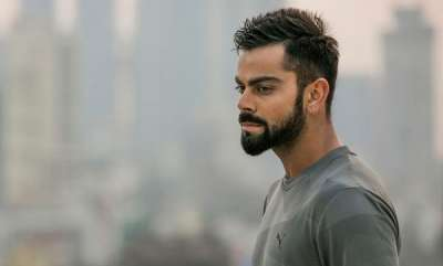 specials-virat-kohli-rejects-multi-crore-offer-to-endorse-soft-drink-says-wont-ask-people-to-consume-what-he-doesnt