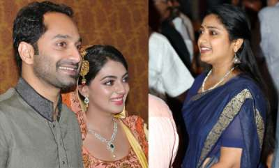 latest-news-praveena-about-fahad-fazil-and-nasriya