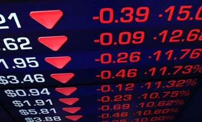 stock-sensex-loses
