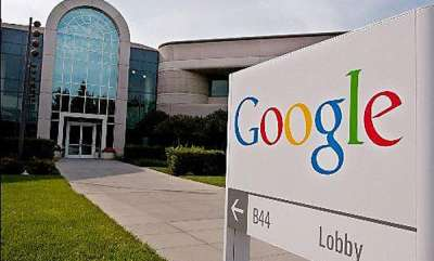 tech-news-lawsuit-accuses-google-of-discriminating-against-women-in-pay-promotions