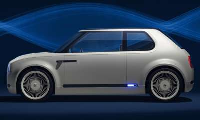 auto-honda-presents-its-retro-styled-urban-ev-concept-at-iaa-2017