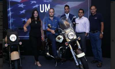 auto-um-motorcycles-rides-in-renegade-commando-mojave-renegade-commando-classic-in-bengaluru