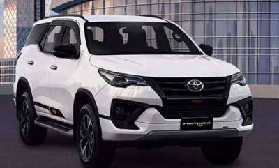 auto-toyota-fortuner-trd-sportivo-edition-suv-launch-in-india-soon