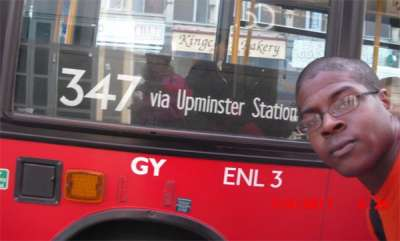 latest-news-extreme-commuters-rode-every-single-london-bus-route-in-24-hours
