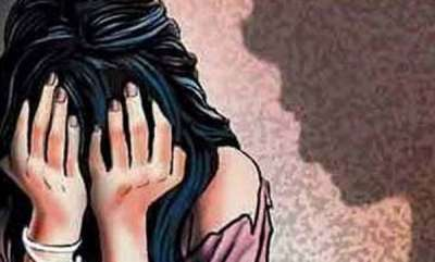 latest-news-six-year-old-girl-allegedly-tied-gangraped-in-govtschool-in-rajasthan