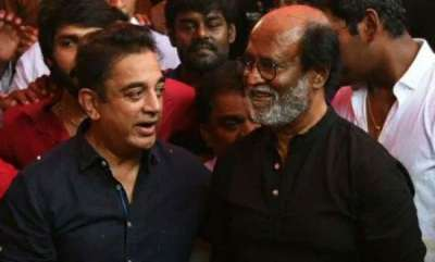 latest-news-kamal-haasan-reveals-his-wish-to-enter-in-politics-with-rajanikanth