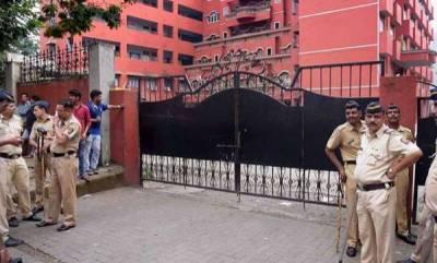india-cbi-to-probe-ryan-school-murder
