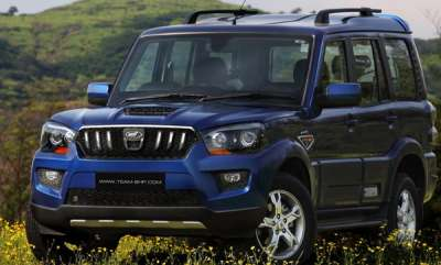 auto-electric-versions-of-mahindra-scorpio-xuv500-in-the-works