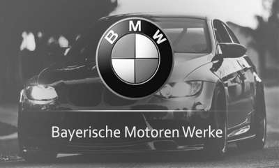 auto-bmw-says-car-keys-may-be-replaced-by-mobile-phone-apps
