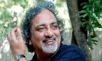 latest-news-actor-joy-mathews-face-book-post-against-union-minister-kannanthanam