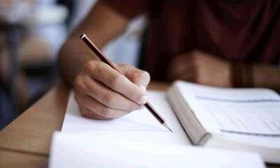 latest-news-university-exams-postponed