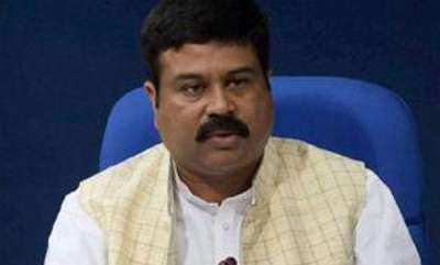 latest-news-bring-petroleum-products-under-gst-says-dharmendra-pradhan