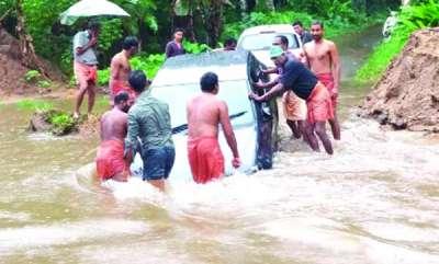 latest-news-rain-accidents