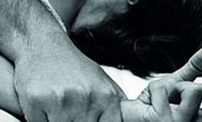 latest-news-mumbai-man-rapes-and-films-woman-after-spiking-her-drink-arrested