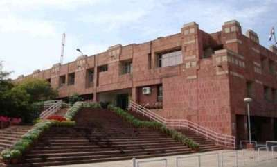 educational-news-jnu-admission