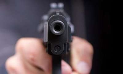 latest-news-5-people-shot-dead-6-injured-in-clash-over-parking-at-faridabad-village