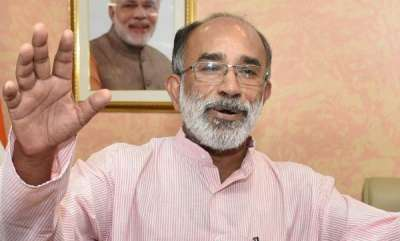 opinion-vehicle-owners-not-starving-can-afford-to-pay-alphons-kannathanam