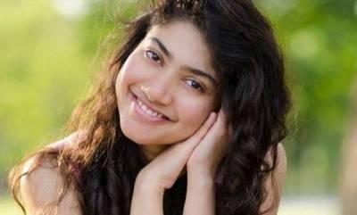 entertainment-sai-pallavi-to-star-in-santhanam-rajesh-project-
