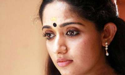 latest-news-anticipatory-bail-kavya-madhavan-actress-attacked-high-court