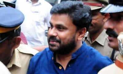 latest-news-dileep-likely-to-continue-in-jail