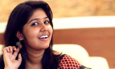 latest-news-sheril-g-kadavan-responding-on-her-film-entry-news