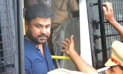 latest-news-ex-bjp-state-chief-performs-pooja-for-dileep